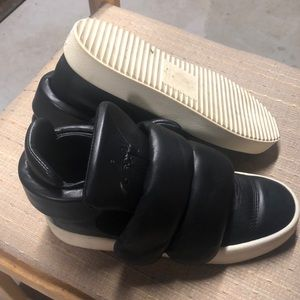 Giuseppe sneakers- Authentic